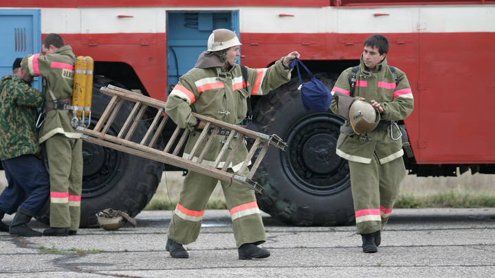 В Волгоградской области с рельсов сошло 20 вагонов