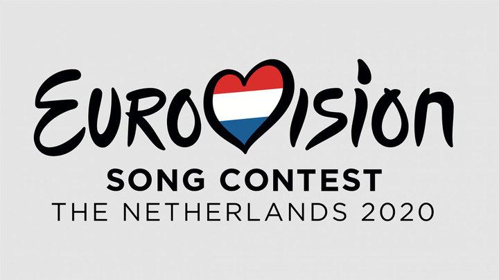 """""""Евровидение-2020"""" перенесли на 2021 год"""