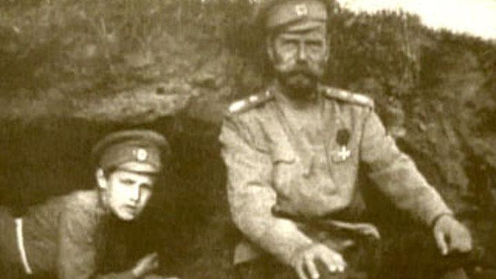 Неизвестный портрет цесаревича Алексея найден в Петербурге