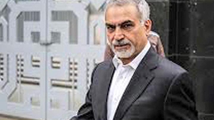 В убийстве Мохсена Фахризаде подозревают Израиль, Иран отомстит