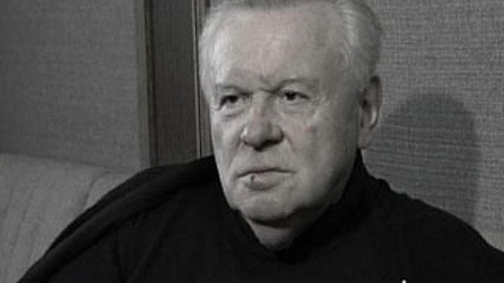К 85-летию со дня рождения Евгения Светланова