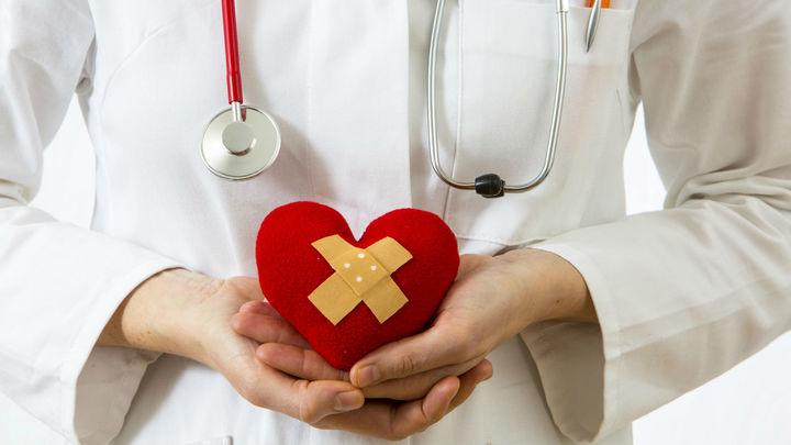 Специалисты намерены разработать лечение, помогающее людям восстанавливаться после сердечного приступа, чтобы предотвратить сердечную недостаточность.