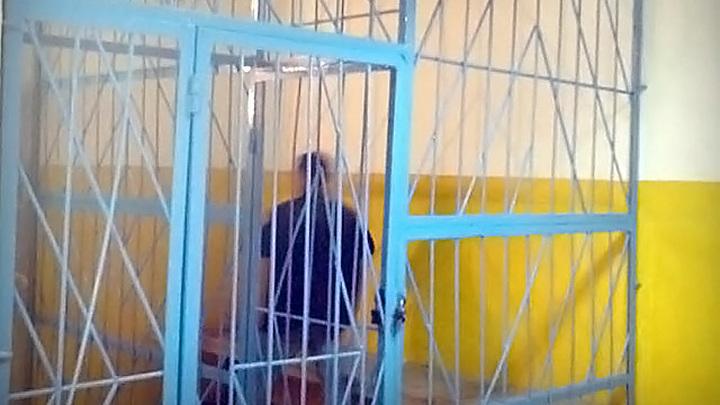Сообщивший о подготовке теракта в школе в Крыму, хотел проверить оперативность силовиков