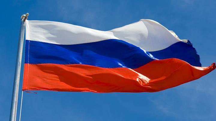 Разъяснения WADA: на каких соревнованиях запрещен флаг России
