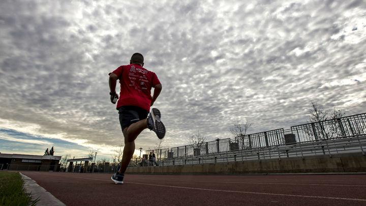Кишечные бактерии выдающихся атлетов пропишут людям для улучшения их спортивных достижений