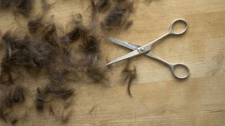 Подозреваемого в педофилии парикмахера арестовали в Махачкале