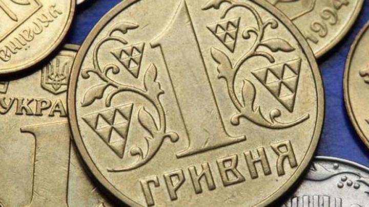 Обзор валют СНГ за январь: проблески надежды на выход из кризиса
