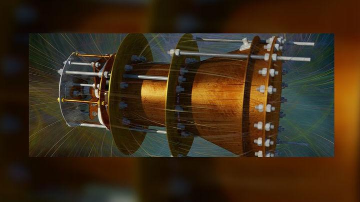 Станут ли возможными космические путешествия без топлива на борту?