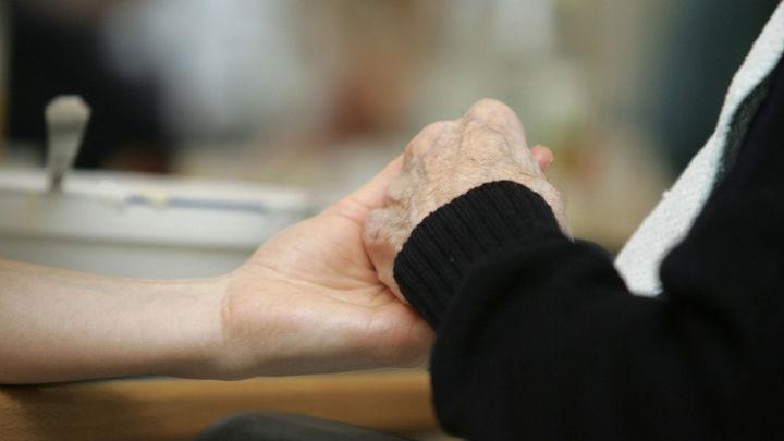 Надежда на восстановление: ультразвук обещает справиться с деменцией