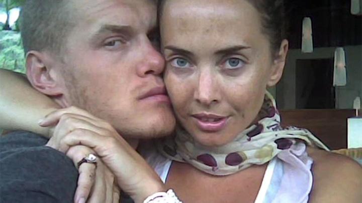 Малахов усадил тайного возлюбленного Жанны Фриске за детектор лжи
