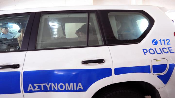 На Кипре умерла туристка из России