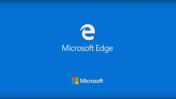 """Microsoft сделала свой браузер """"детским"""""""