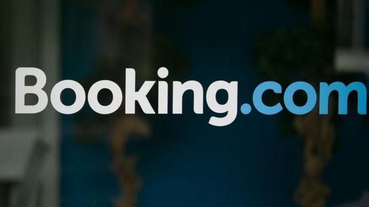Голландская компания Booking намерена обжаловать решение ФАС