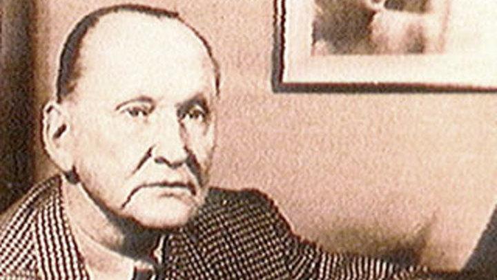 В столице состоялся вечер, посвященный 125-летию со дня рождения Александра Вертинского