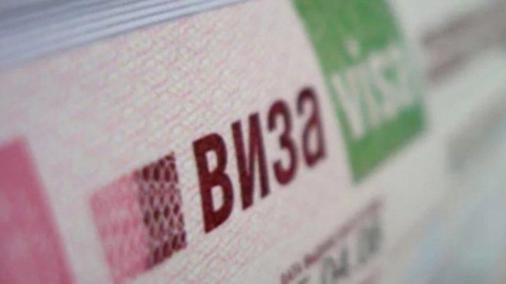 Электронная виза для въезда в РФ может стать многократной