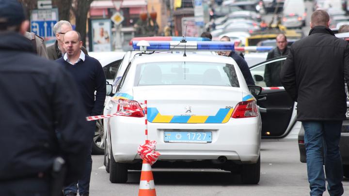Погиб свидетель по делу об убийстве Вороненкова