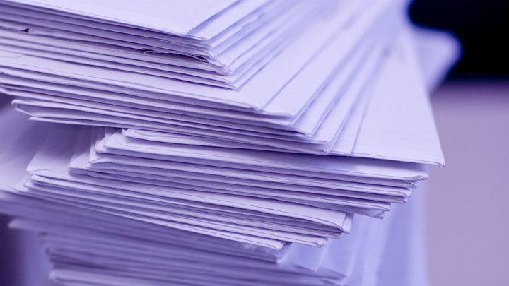 Россияне недополучили в конвертах 1,3 триллиона рублей