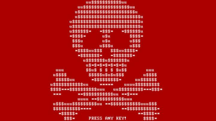 Шести россиянам предъявлены обвинения из-за вируса NotPetya