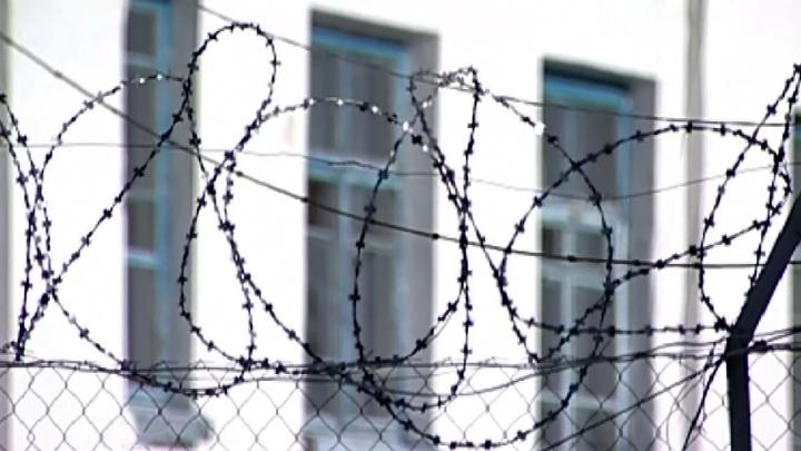 Гражданина Израиля арестовали в Москве по подозрению в мошенничестве