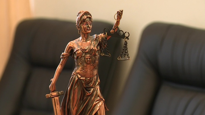 Оренбуржца судят за случайное убийство на охоте
