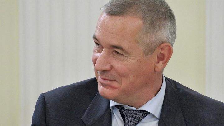 Велоспорт. Игорь Макаров избран в руководство UCI