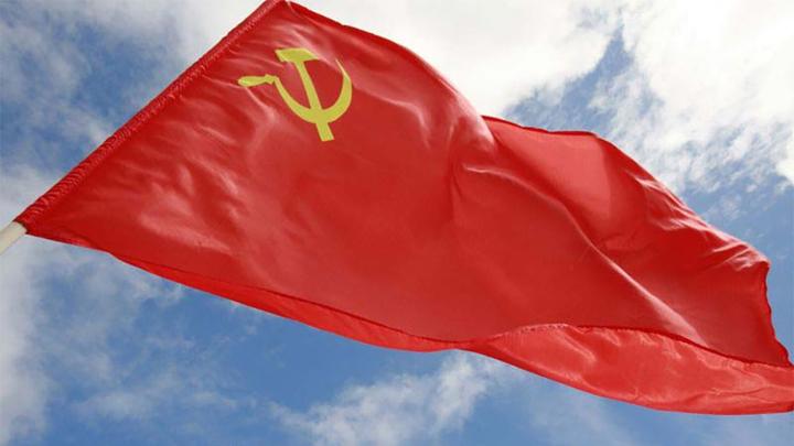 Горбачева поблагодарили за распад Советского Союза