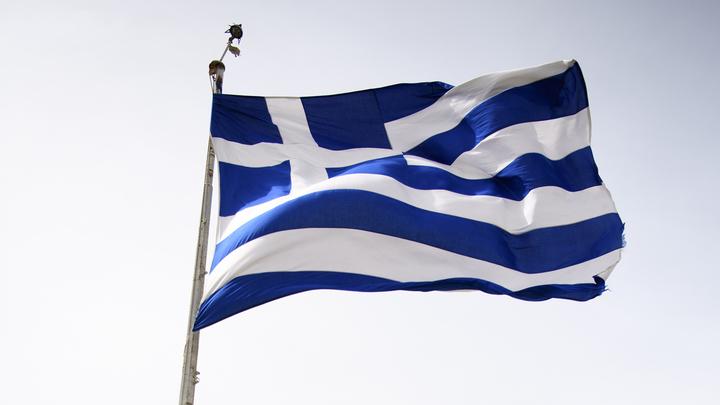 Глава Минздрава Греции заявил о третьей волне коронавируса в стране