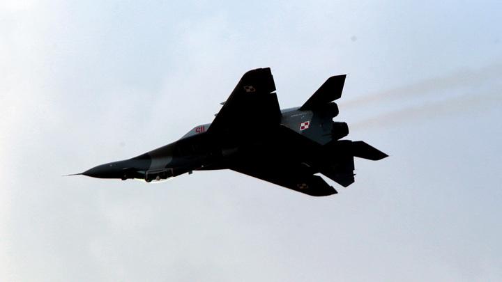 Польша прокомментировала обвинение Белоруссии в нарушении границы