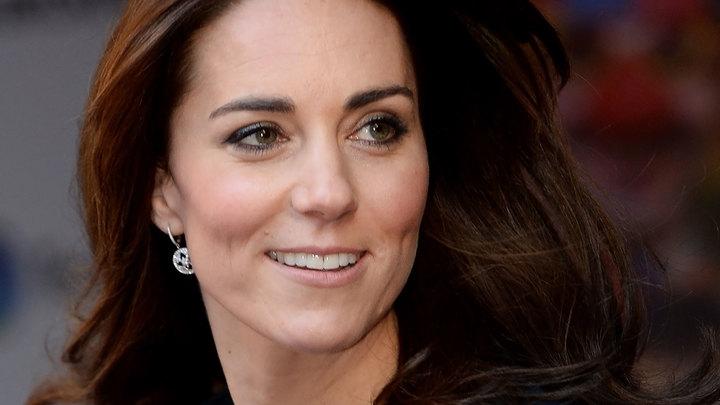 """""""Не ждала"""": принц Гарри и Меган Маркл поздравили Кейт Миддлтон с днем рождения"""