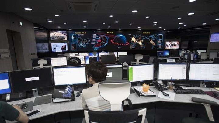 Банк России не исключает введения комиссий за переводы в цифровом рубле