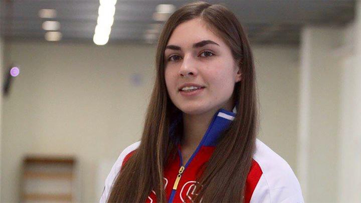 София победила Софью: Позднякова – олимпийская чемпионка