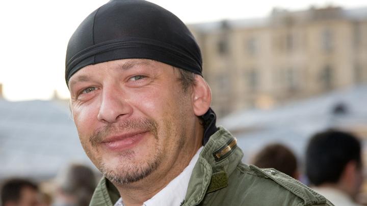 Наследство Дмитрия Марьянова выросло в цене