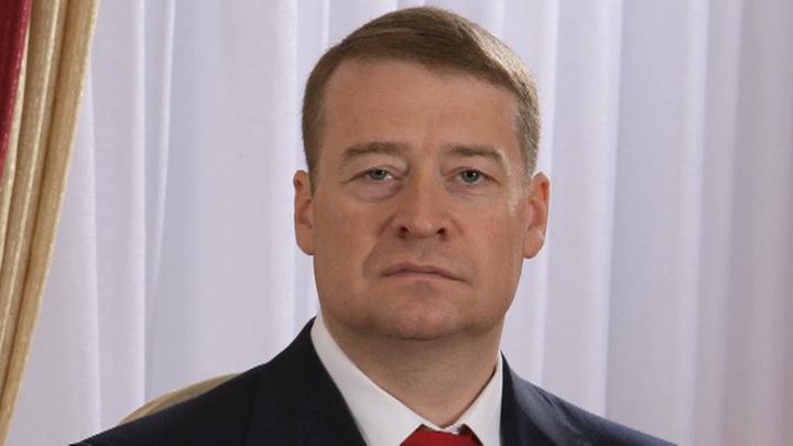 Маркелов не признал вину и не понял, за что отправится в тюрьму
