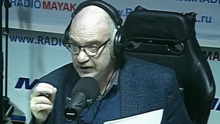 Сергей Стиллавин и его друзья. Франко-английская конкуренция за скорость.