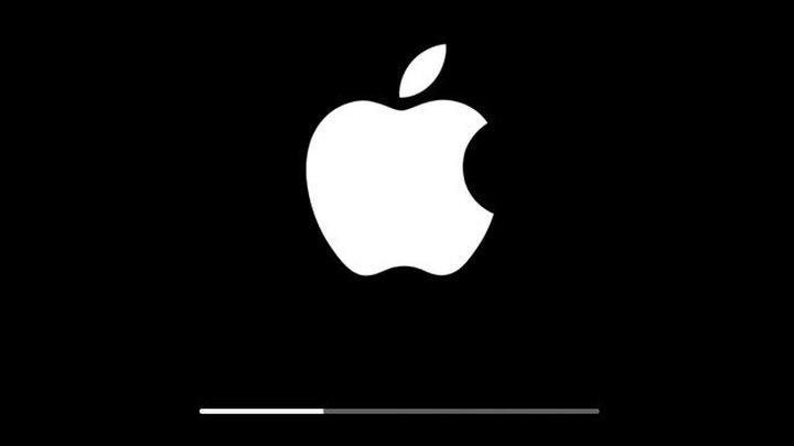 """""""Локатор"""" в iOS 15 сможет найти даже выключенный айфон"""
