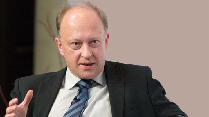 Андрей Вадимович Кортунов