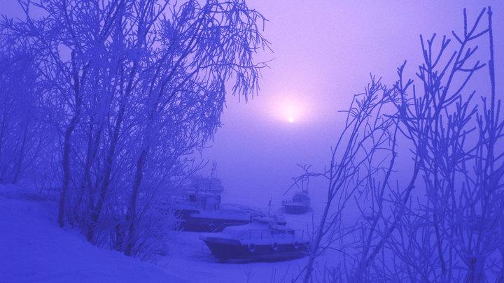 Зима на любой вкус: погода порадует разнообразием