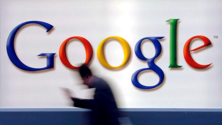 Эксперты Google разбираются с причинами масштабной утечки паролей
