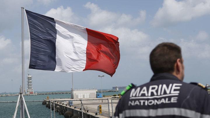 Премьер-министр Франции объявил о введении частичного локдауна в Па-де-Кале