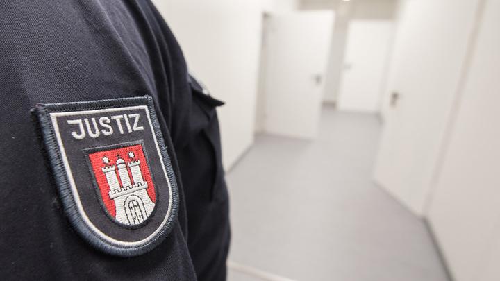В Германии начинается процесс в отношении экс-машинистки нацистского концлагеря Штуттгоф