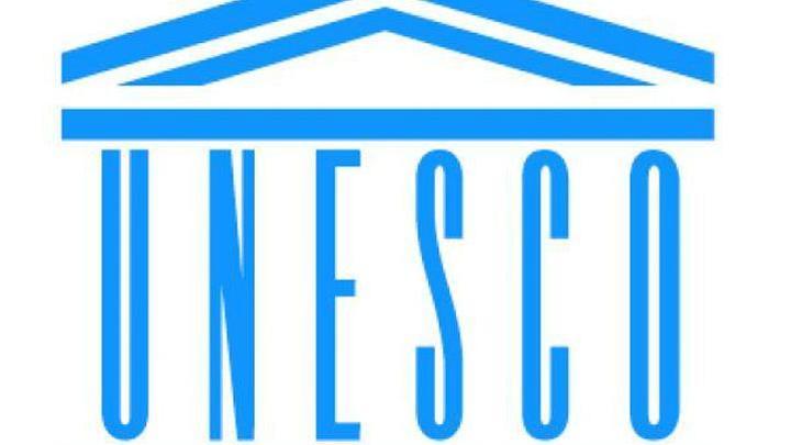 """Природный парк """"Ленские столбы"""" включен в Список ЮНЕСКО"""
