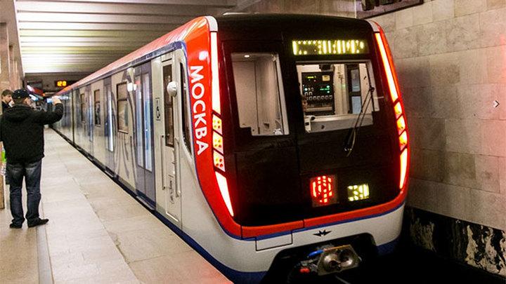 Стало известно, кто погиб в результате инцидента в московском метро