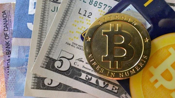 Сальвадор сделал биткоин официальной валютой