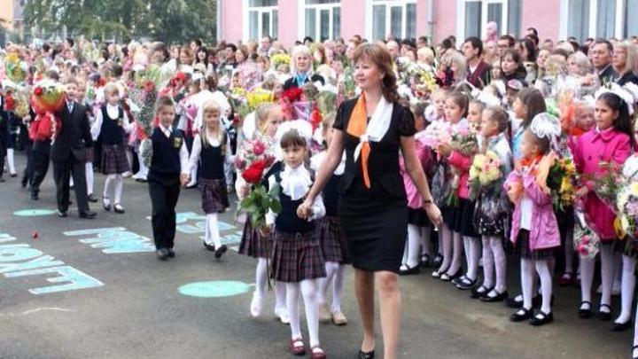 Родителей пустят на выпускные в костромские школы и детсады
