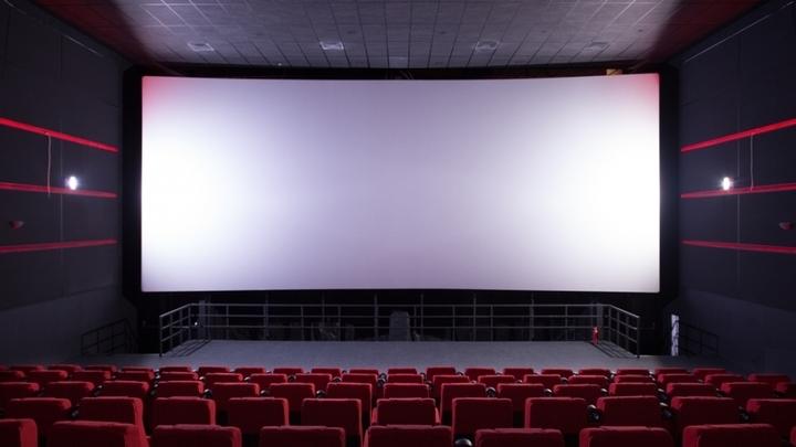 2019 год стал самым успешным в истории российского кинопроката