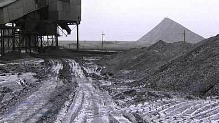 Начата проверка после гибели машиниста на угольном предприятии Кузбасса