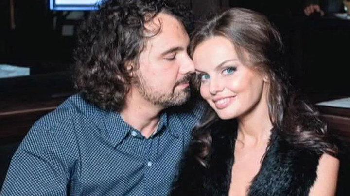 Лошагин отказался повторно давать показания по делу об убийстве жены-фотомодели