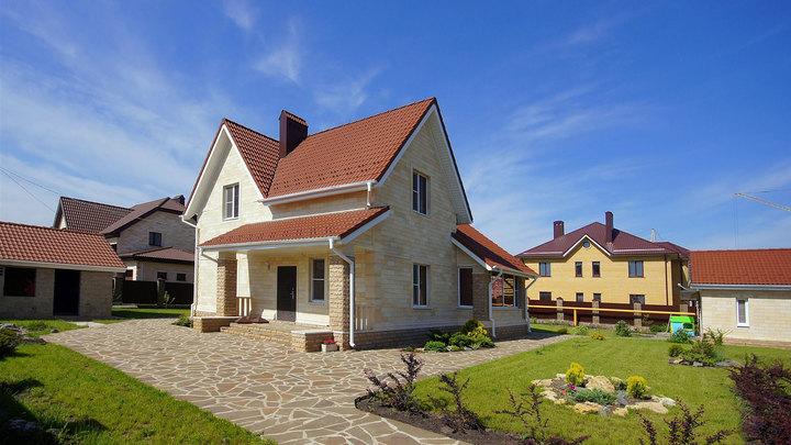 Сбербанк возобновил программу сельской ипотеки под 2,7% годовых