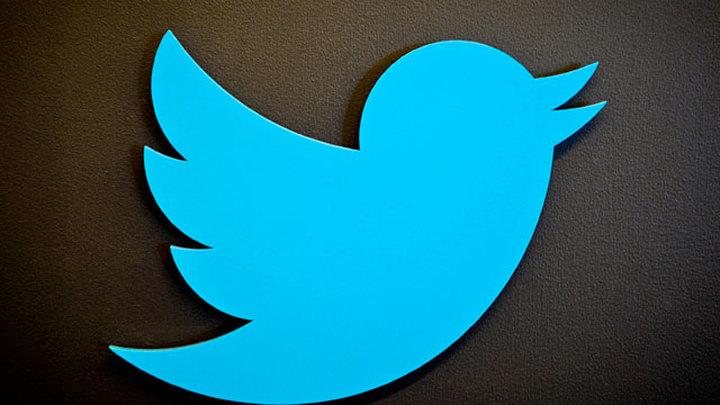 Роскомнадзор не будет блокировать Twitter до 15 мая