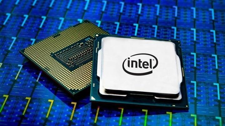 Российские специалисты нашли уязвимость в чипах Intel